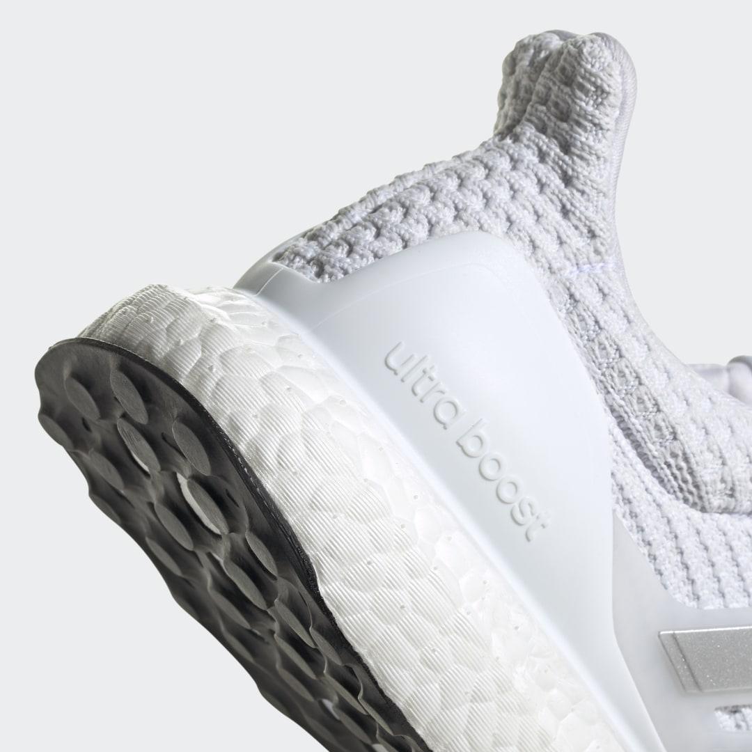 adidas Ultra Boost 4.0 DNA FY9317 05
