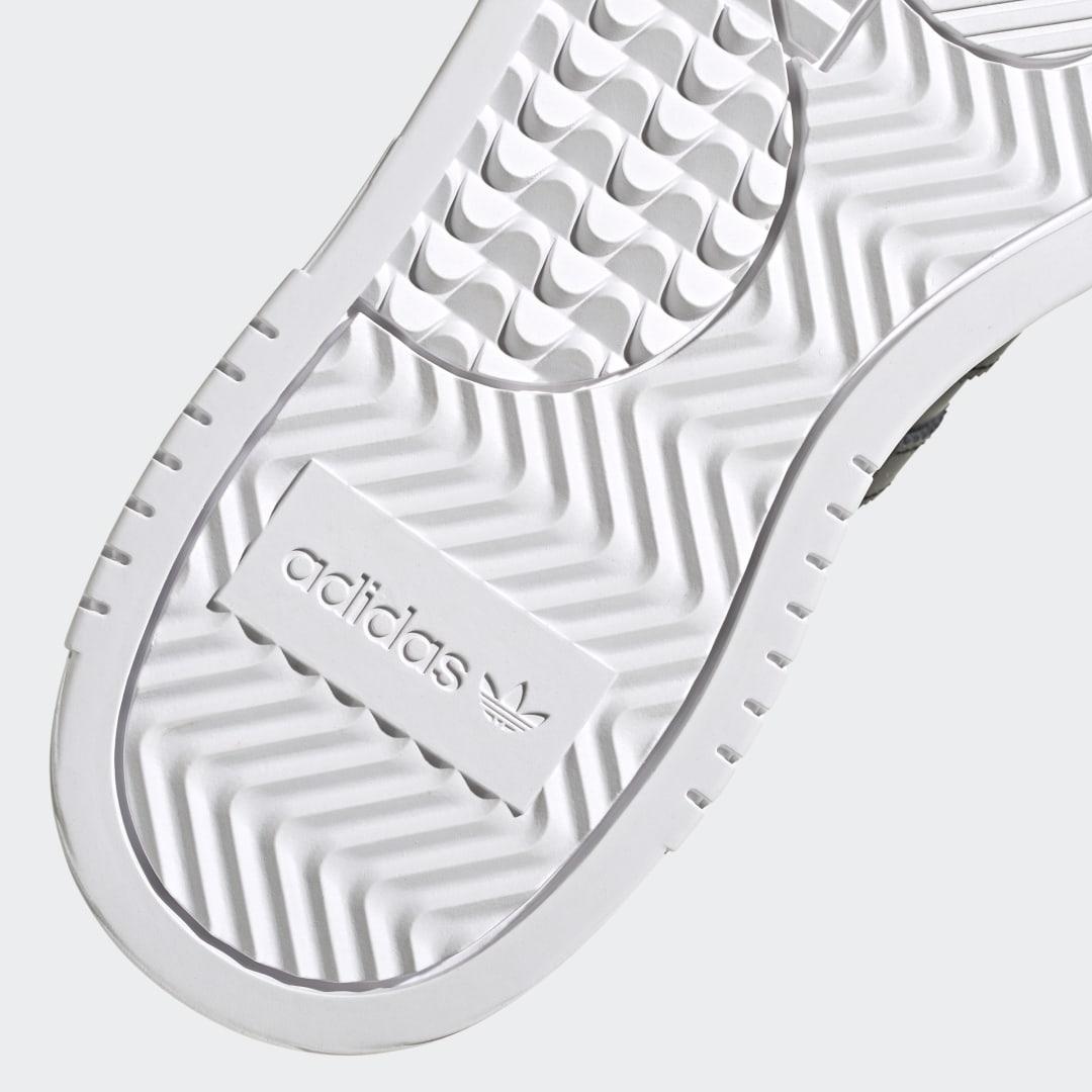 adidas Supercourt FV9717 05
