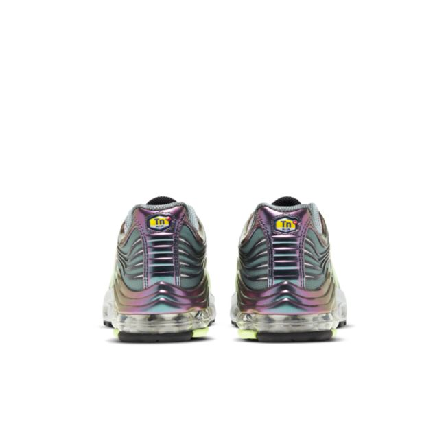 Nike Air Max Plus 2 CT4383-300 02