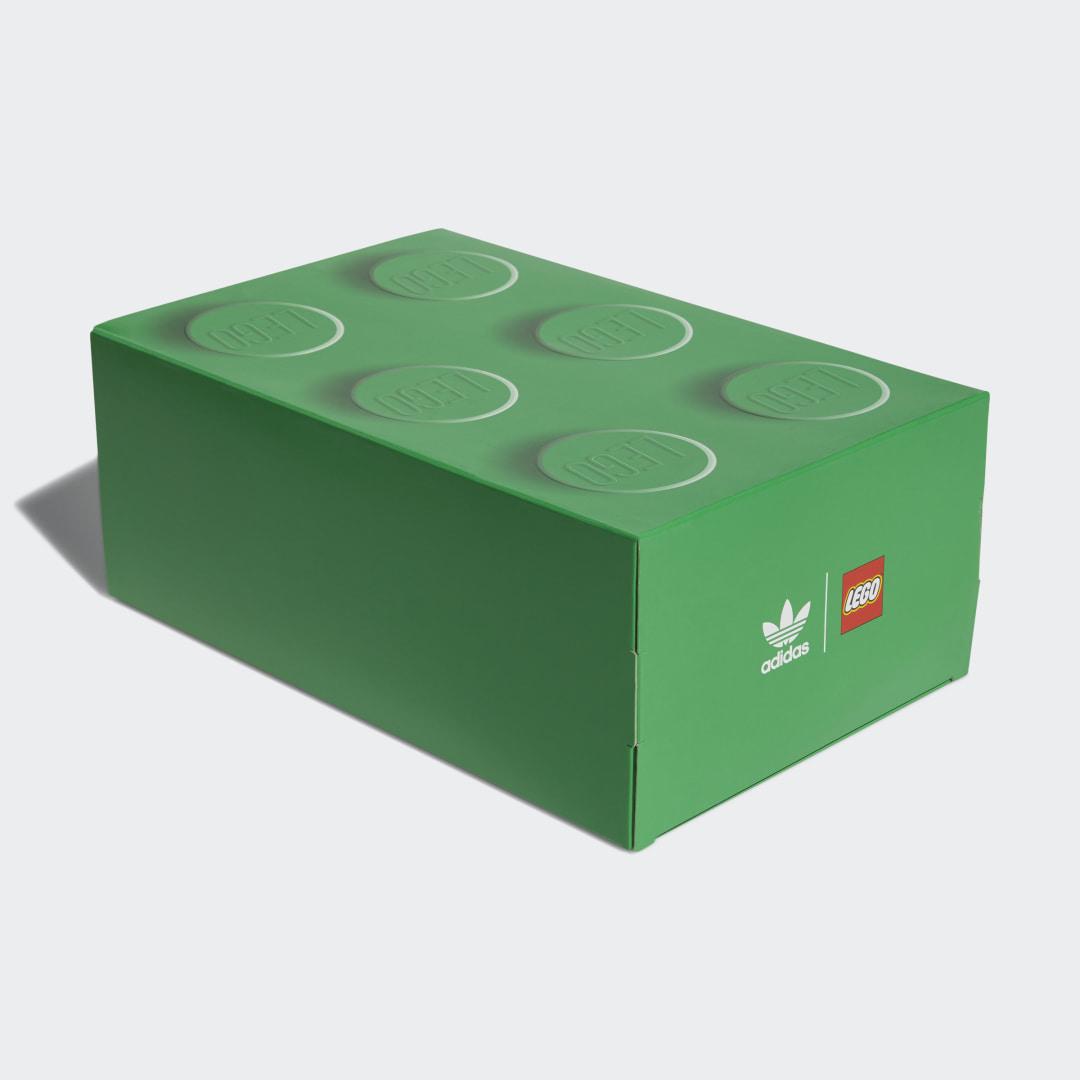 adidas ZX 8000 x LEGO® FY7082 03