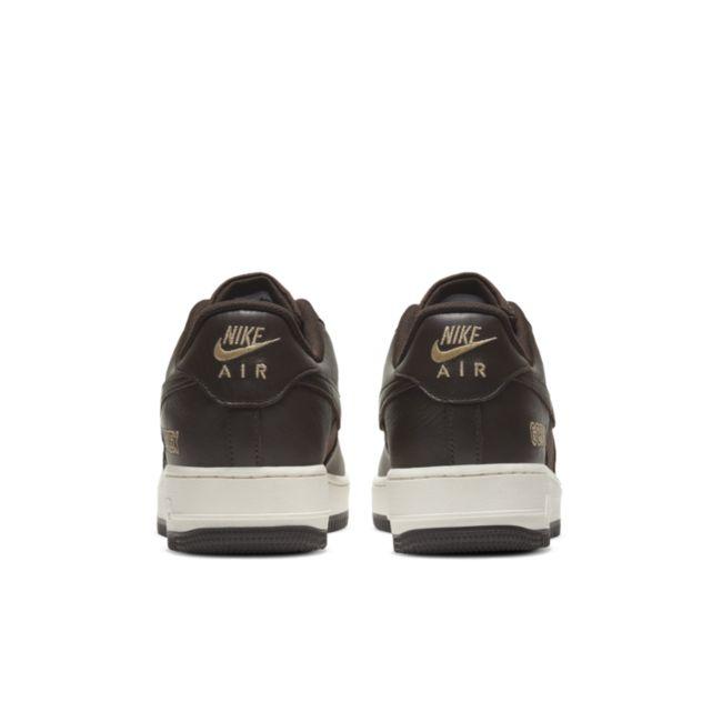 Nike Air Force 1 GTX CT2858-201 04