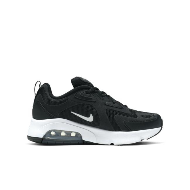 Nike Air Max 200 AT5627-002 02