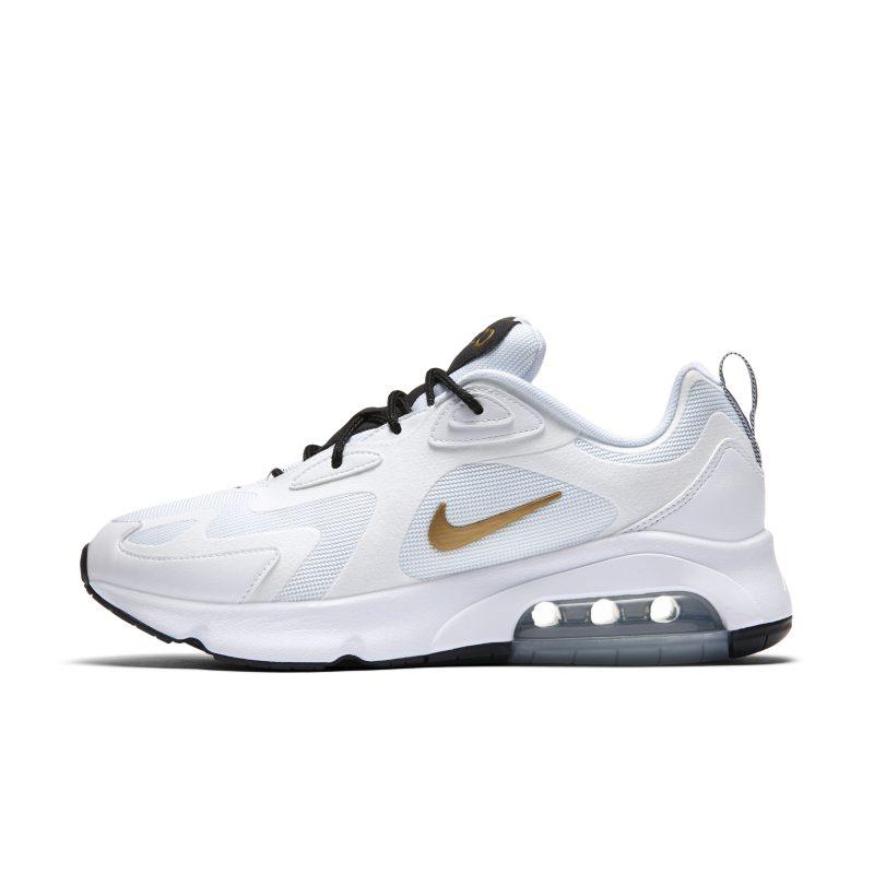 Nike Air Max 200 AQ2568-102 01