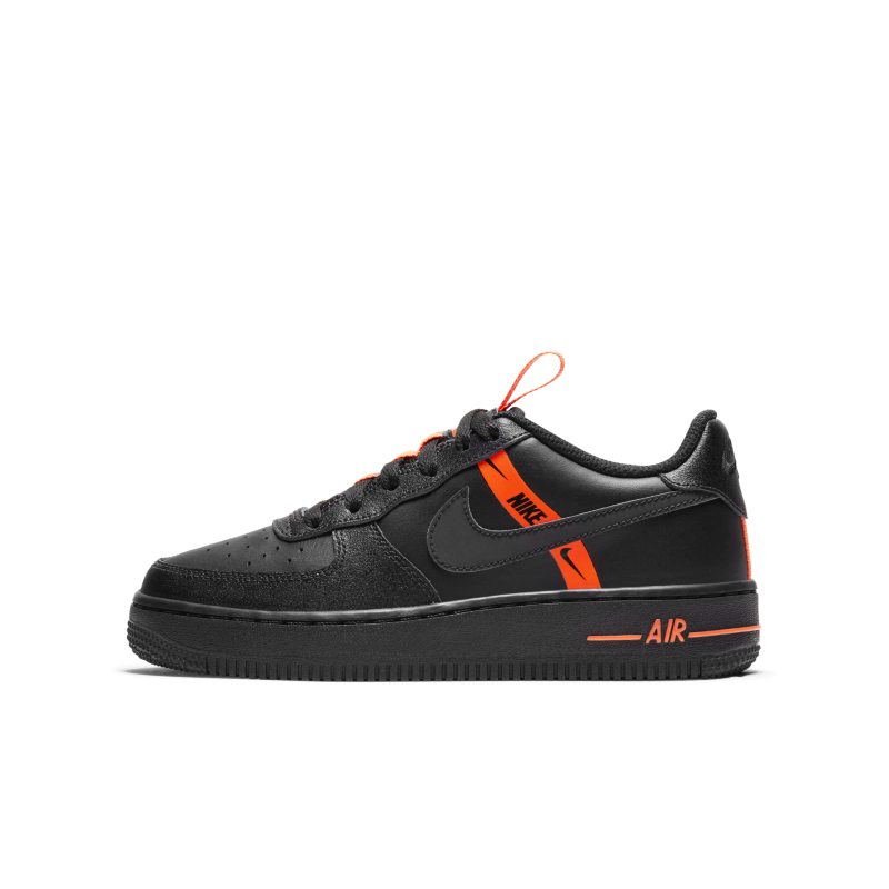 Nike Air Force 1 LV8 CT4683-001 01