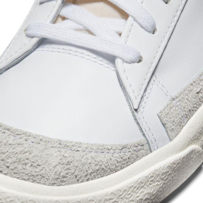 Nike Blazer Low '77 Vintage DA6364-101 03