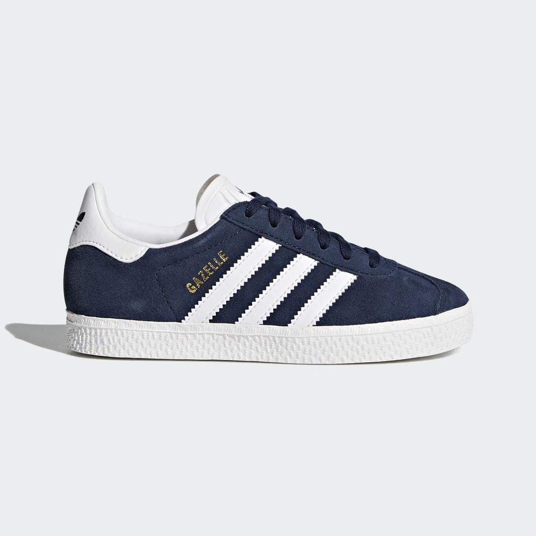 adidas Gazelle BY9162 01