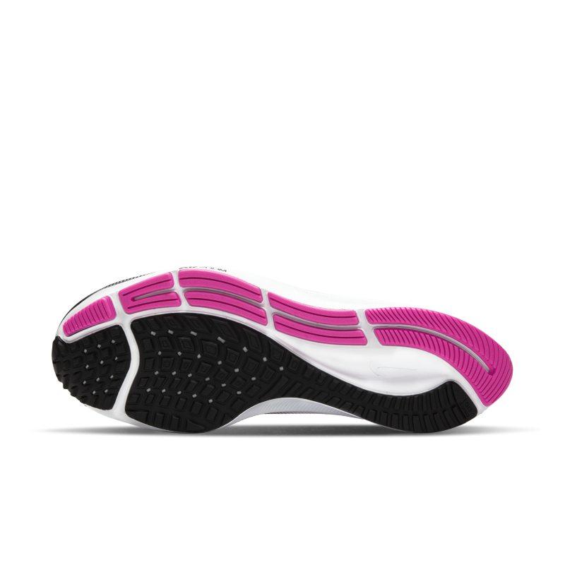 Nike Air Zoom Pegasus 37 BQ9647-008 04