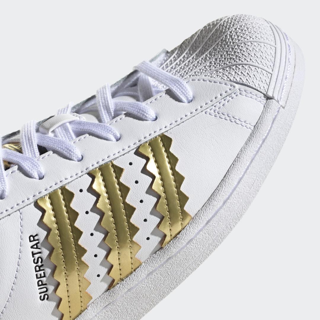 adidas Superstar H03915 04