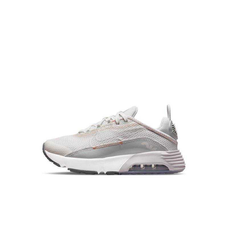 Nike Air Max 2090 CU2093-014 01