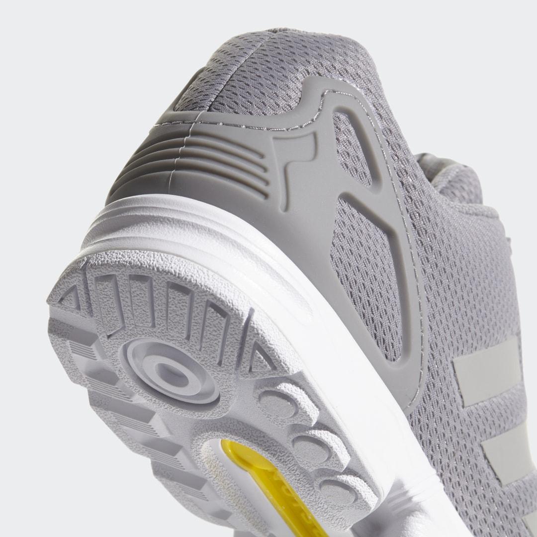 adidas ZX Flux M19838 05