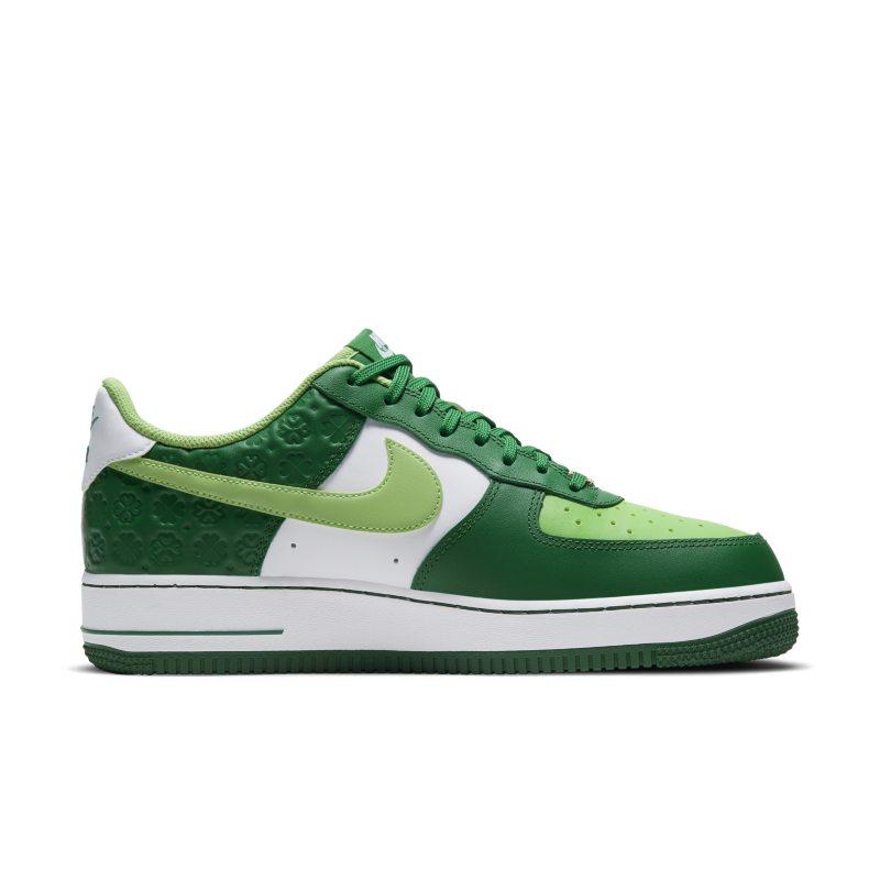 Nike Air Force 1 '07 DD8458-300 03