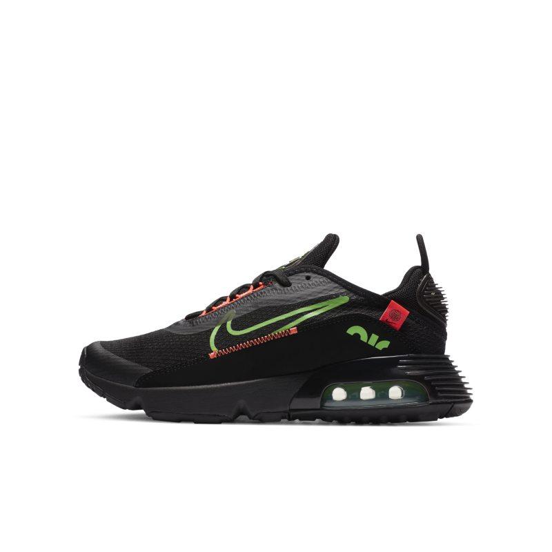 Nike Air Max 2090 DB2618-001