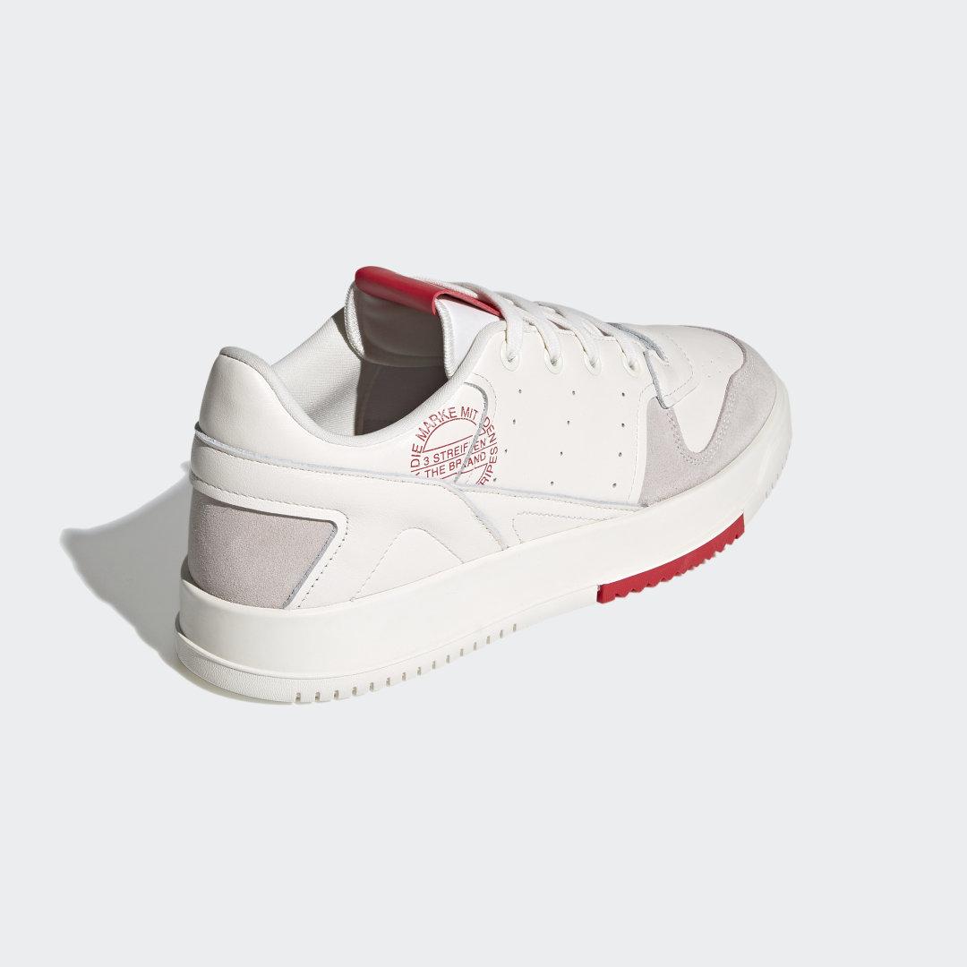 adidas Supercourt 2.0 FY5754 02