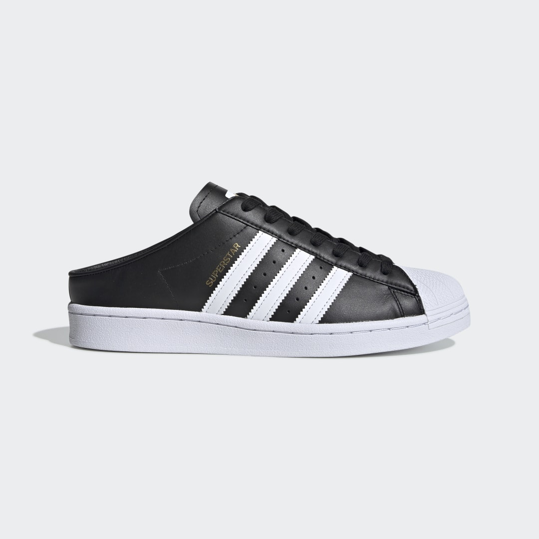 adidas Superstar Slip-on FX0528 01