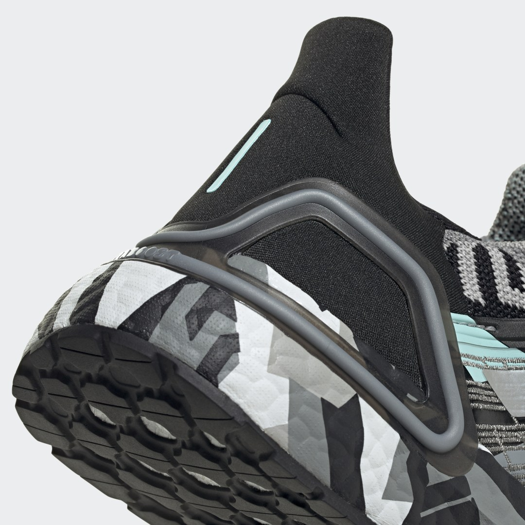 adidas Ultra Boost 20 FV8328 04