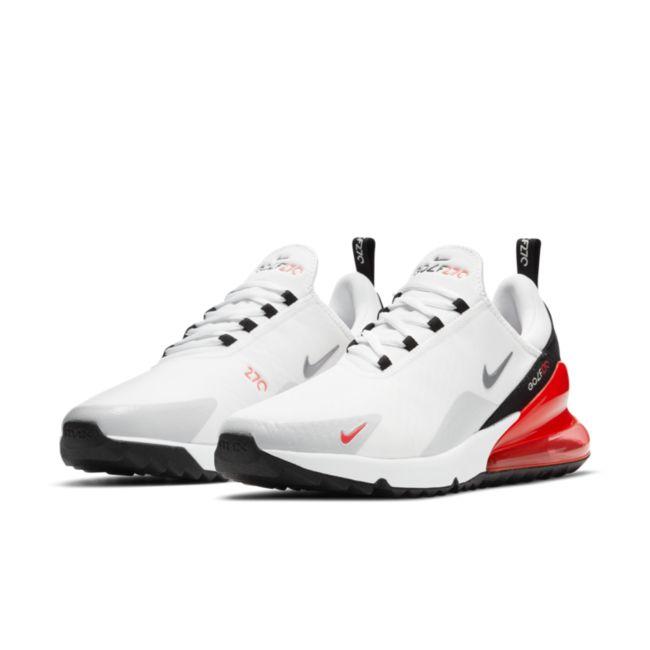 Nike Air Max 270 G CK6483-103 04