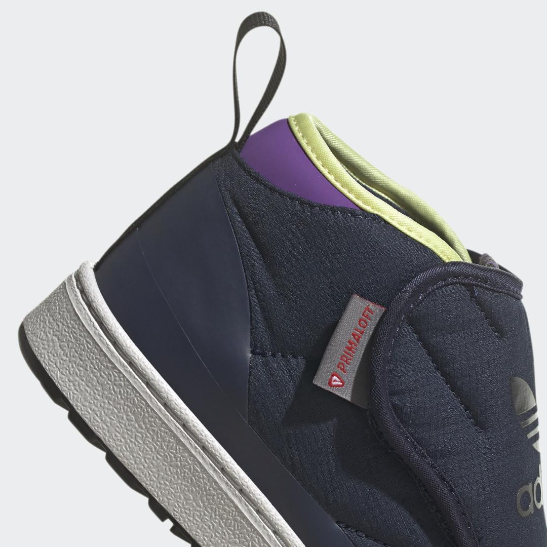 adidas Superstar 360 S23973 04