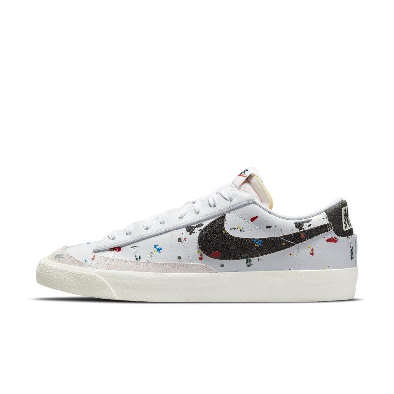 Nike Blazer Low '77 DJ1517-100