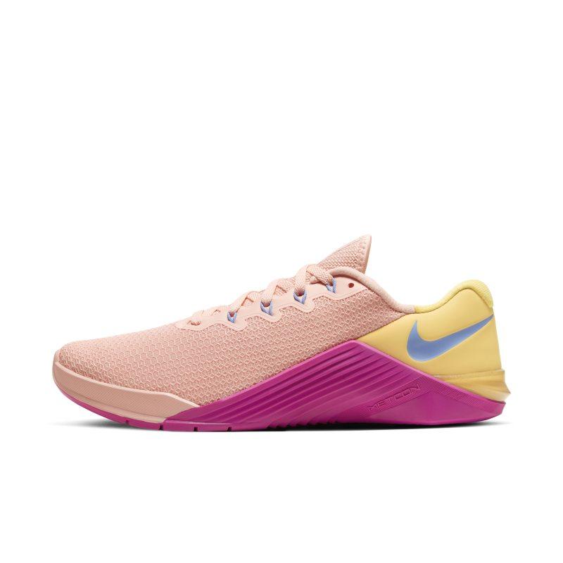 Nike Metcon 5 AO2982-668