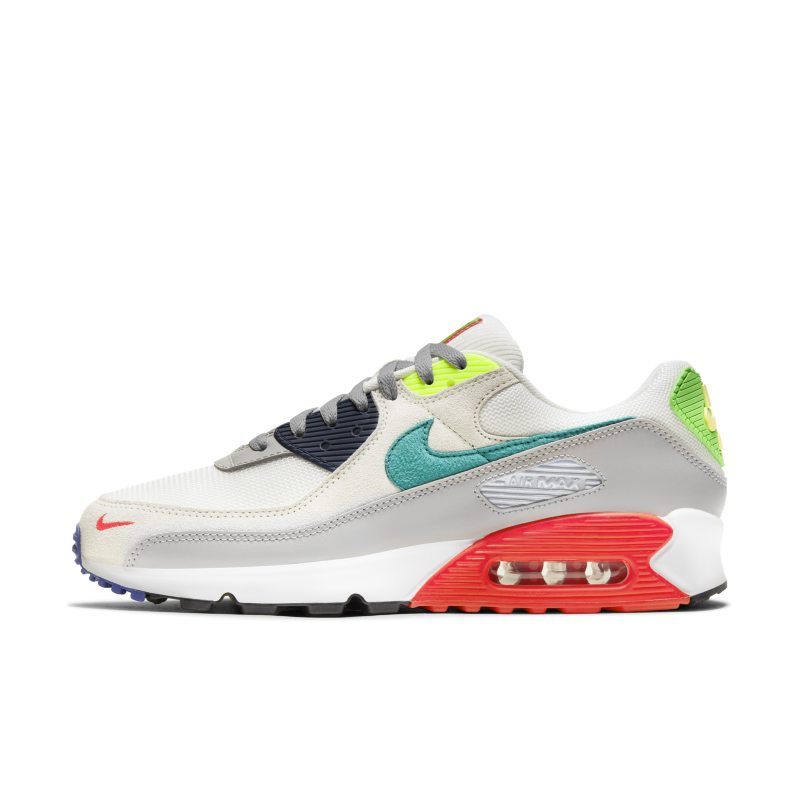 Nike Air Max 90 EOI DA5562-001