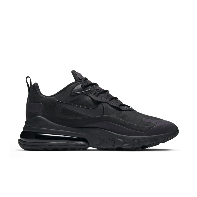 Nike Air Max 270 React AO4971-003 03
