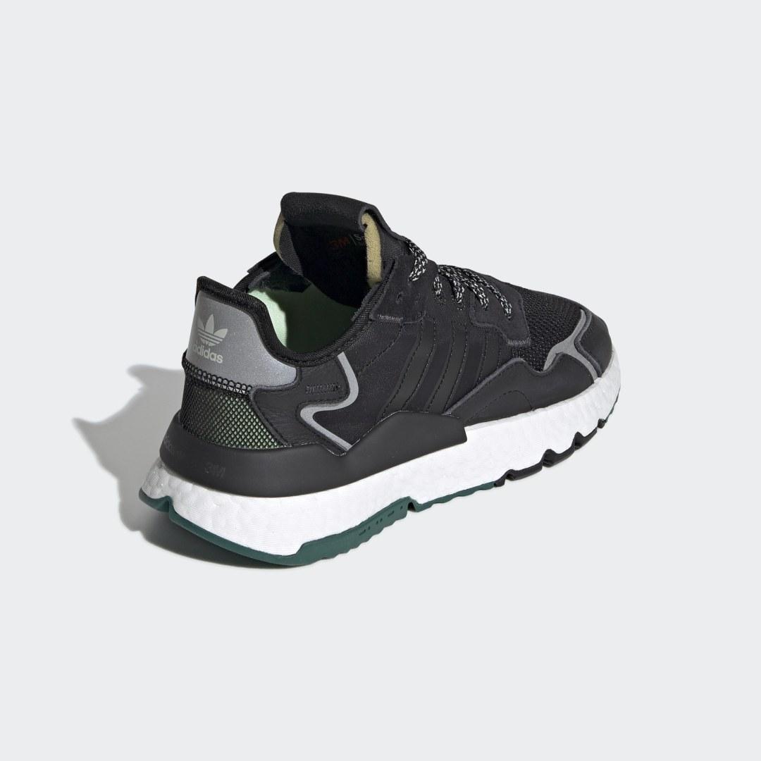 adidas Nite Jogger EE5914 02