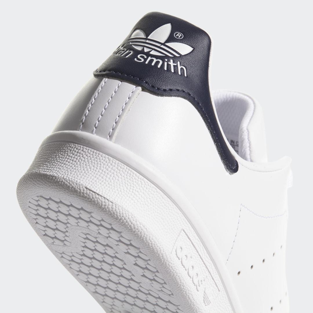 adidas Stan Smith M20325 04