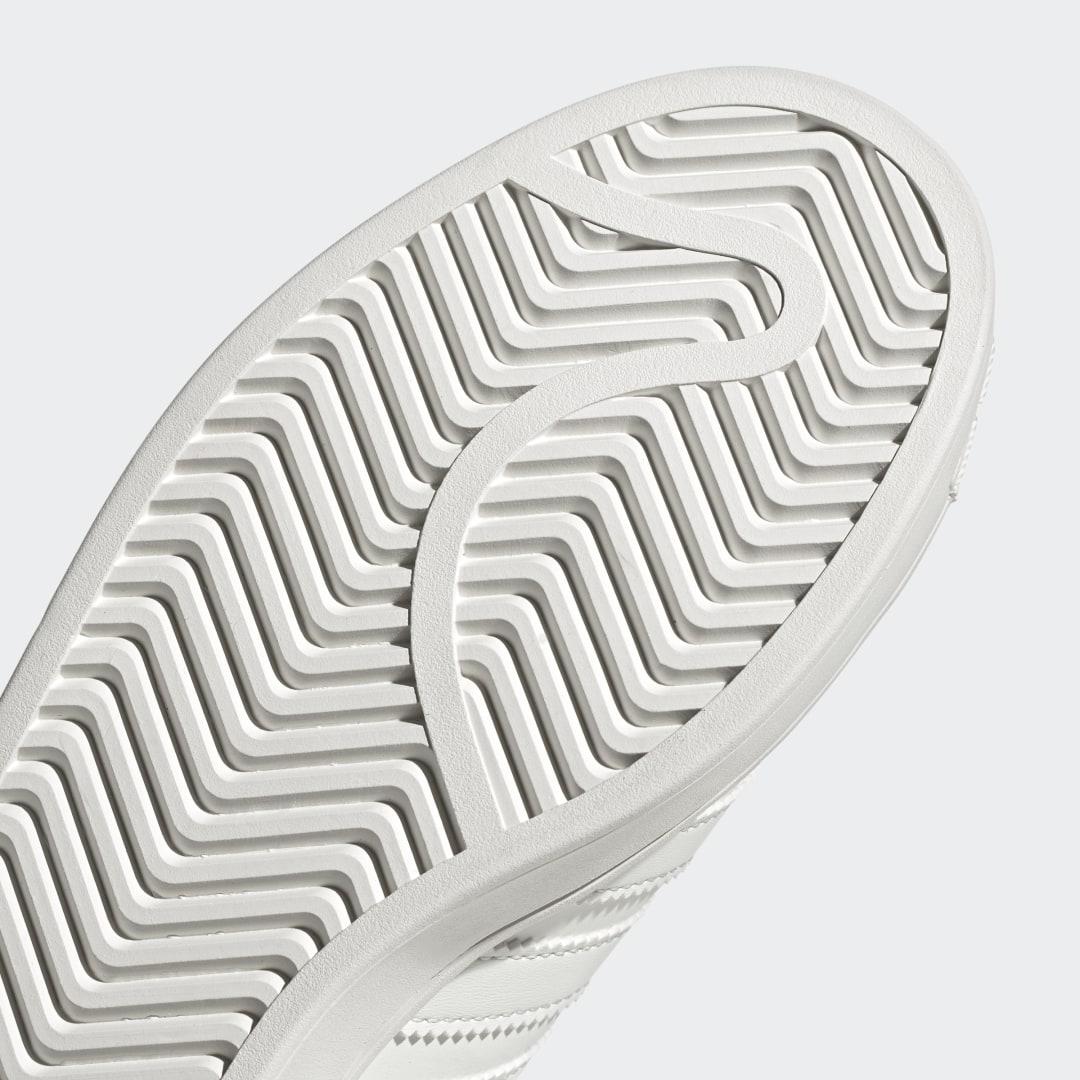 adidas Superstar Bold FY6723 05
