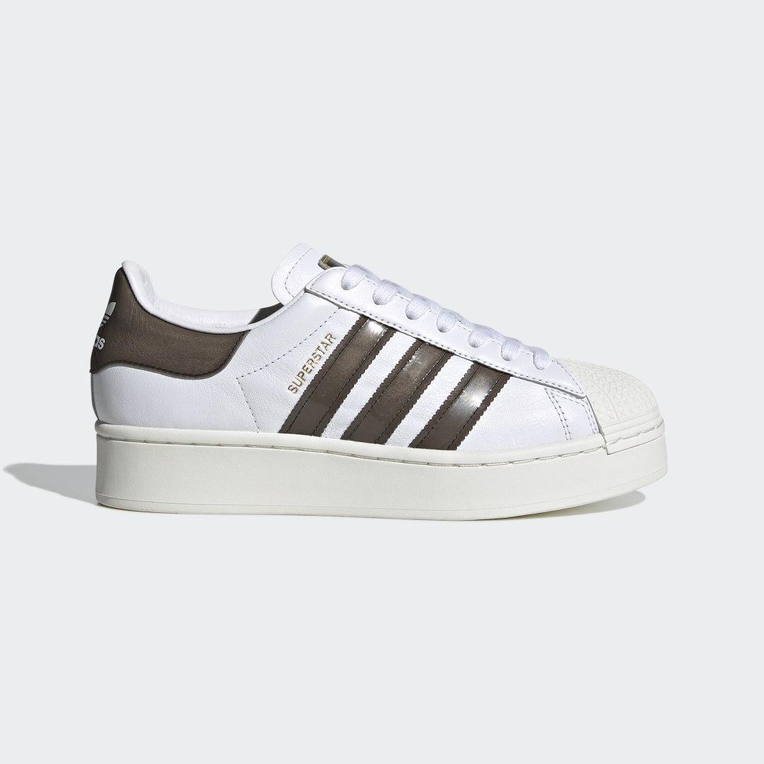 adidas Superstar Bold FV3356 01