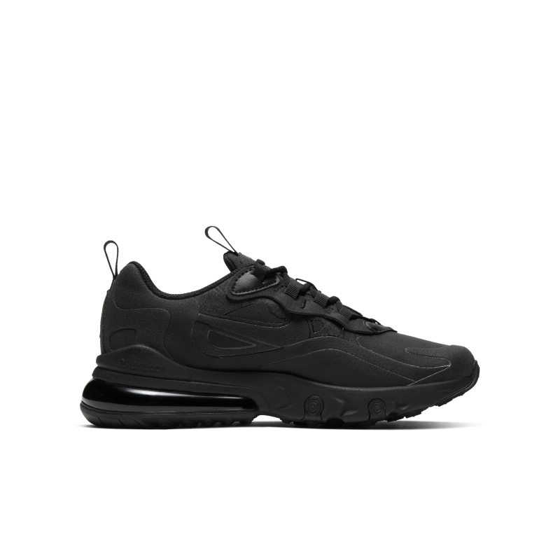 Nike Air Max 270 React BQ0103-004 03