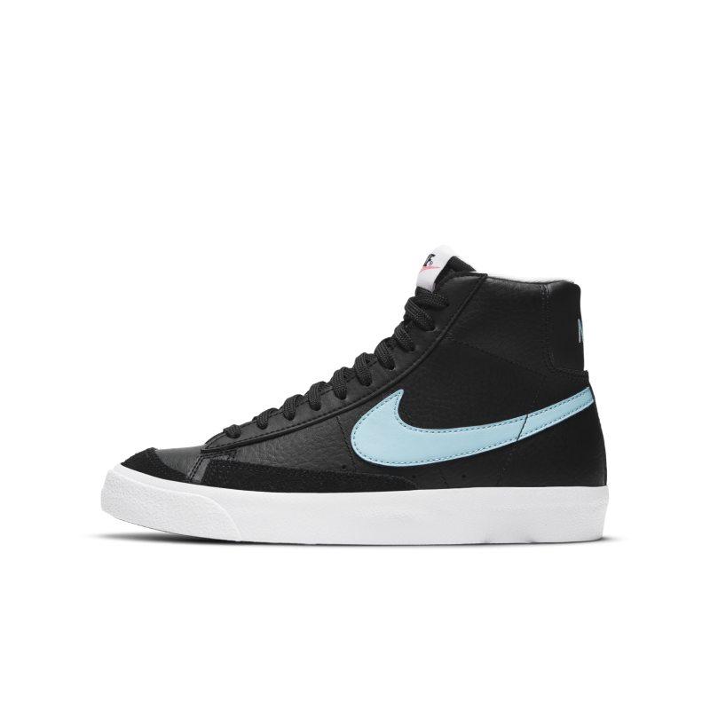 Nike Blazer Mid '77 DA4086-001 01