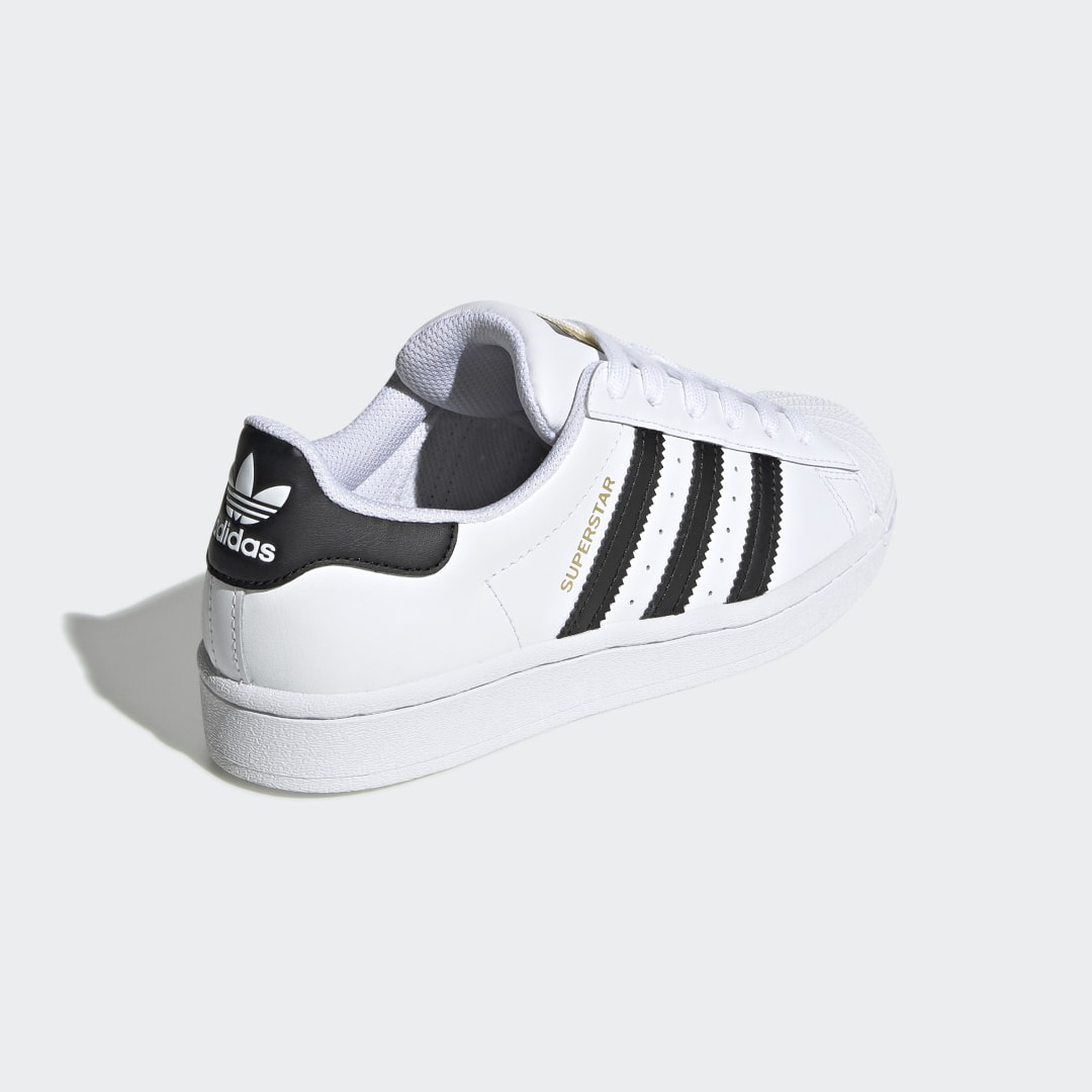 adidas Superstar FU7712 02