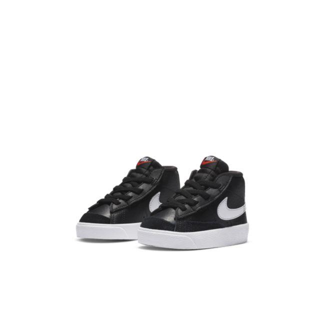 Nike Blazer Mid '77 DA4088-002 04