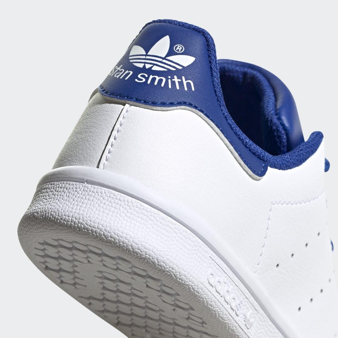 adidas Stan Smith FW4490 05