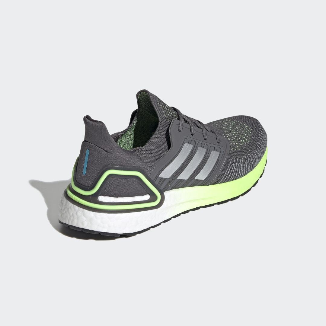 adidas Ultra Boost 20 FV8317 02