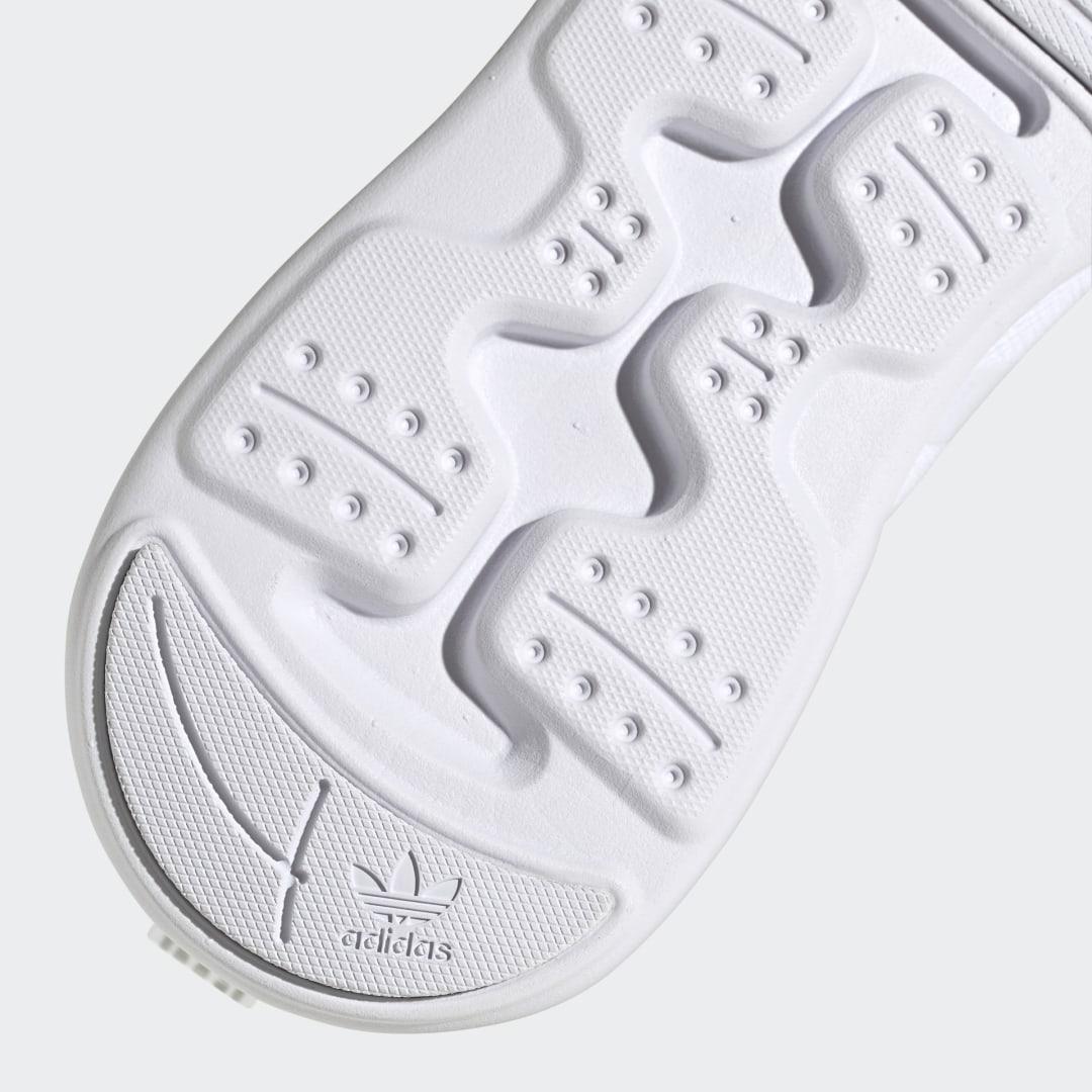 adidas ZX 2K Flux FV9972 05
