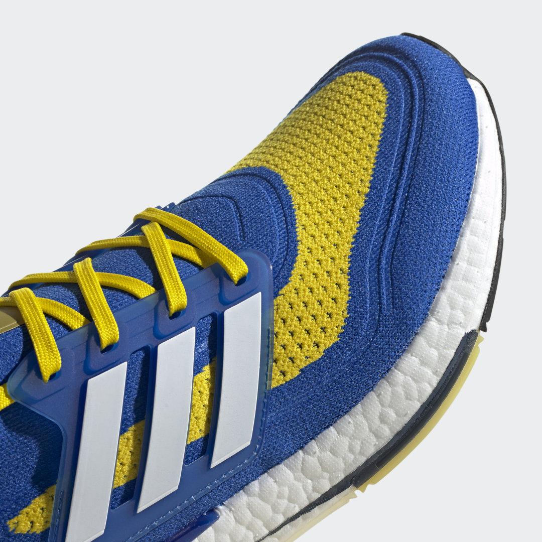 adidas Ultra Boost 21 FZ1926 04