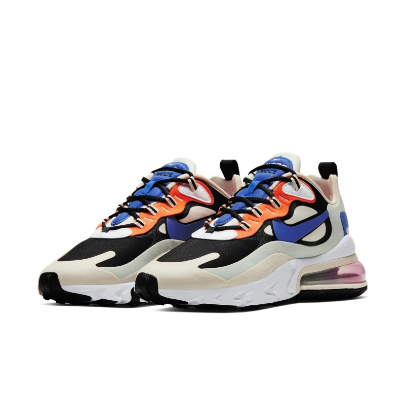 Nike Air Max 270 React CI3899-200 02