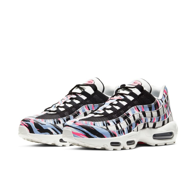Nike Air Max 95 Korea CW2359-100 02