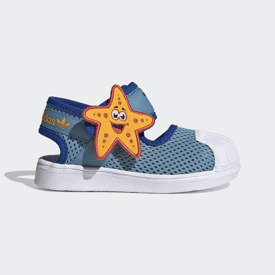 adidas Superstar 360 Primeblue FX4934 01
