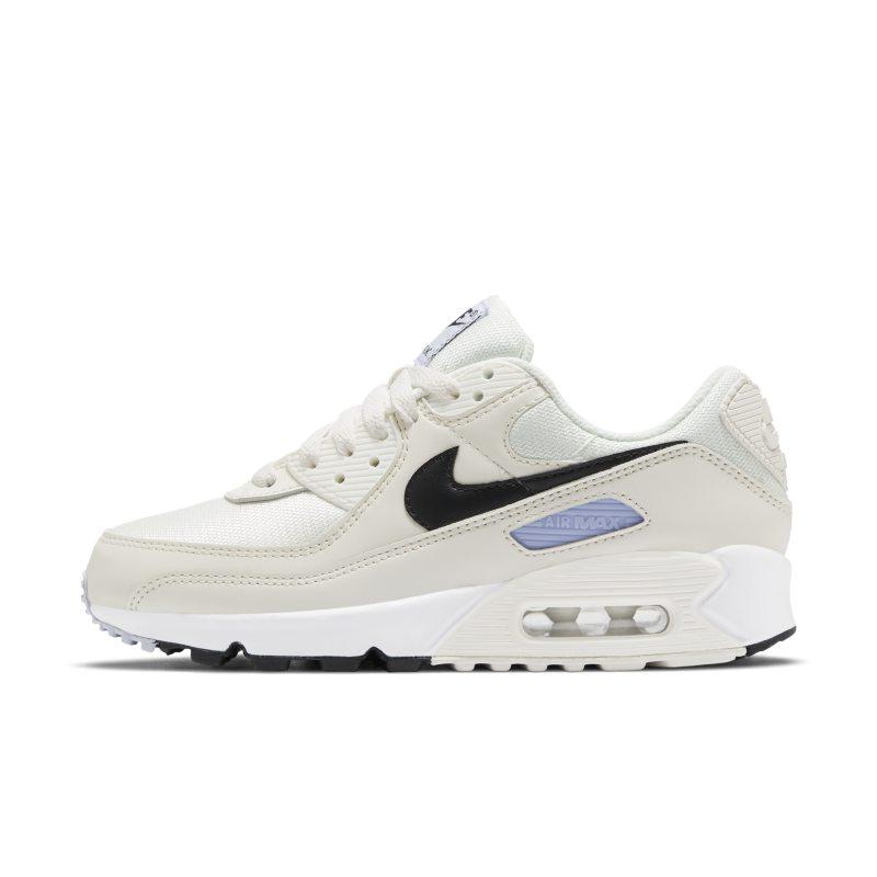 Nike Air Max 90 CZ6221-100