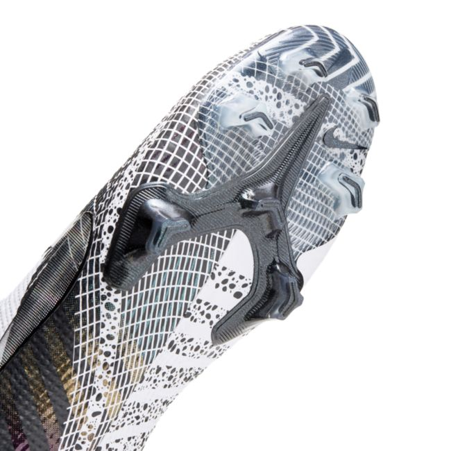 Nike Mercurial Superfly 7 Elite MDS FG BQ5469-110 04