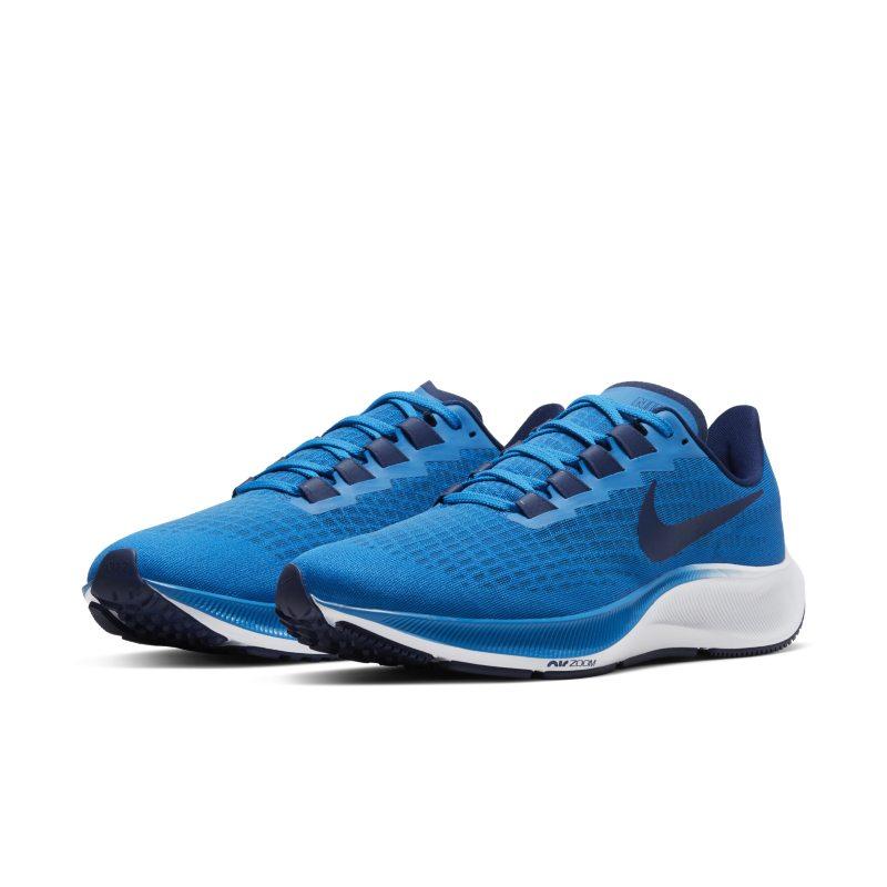 Nike Air Zoom Pegasus 37 BQ9646-400 02