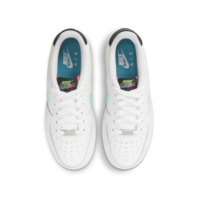 Nike Air Force 1 LV8 1  DJ5154-100 02