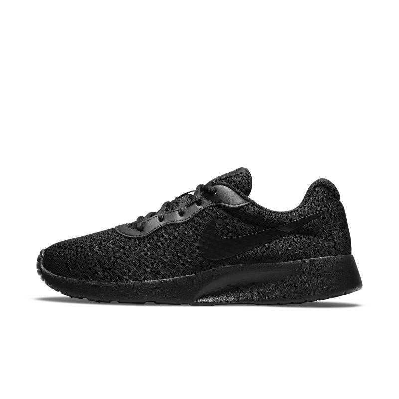 Nike Tanjun DJ6257-002 01