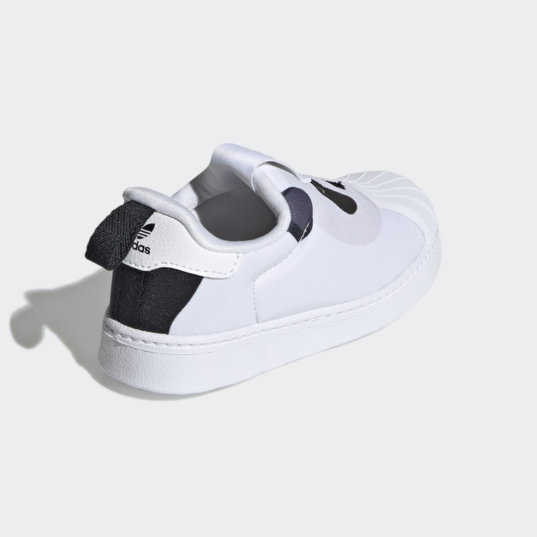 adidas Superstar 360 Q46175 02