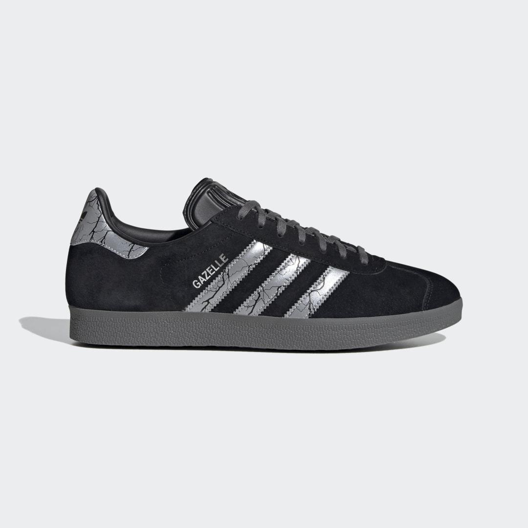 adidas Gazelle Darksaber GZ2753 01