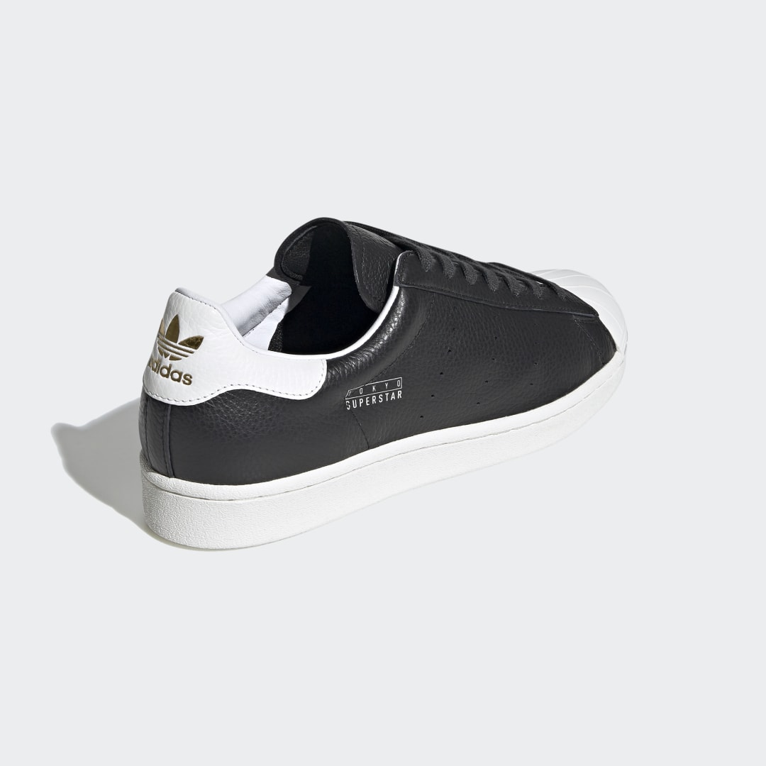 adidas Superstar Pure FV2838 02