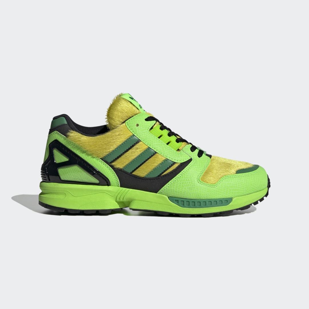 adidas ZX 8000 Atmos  FX8593 01