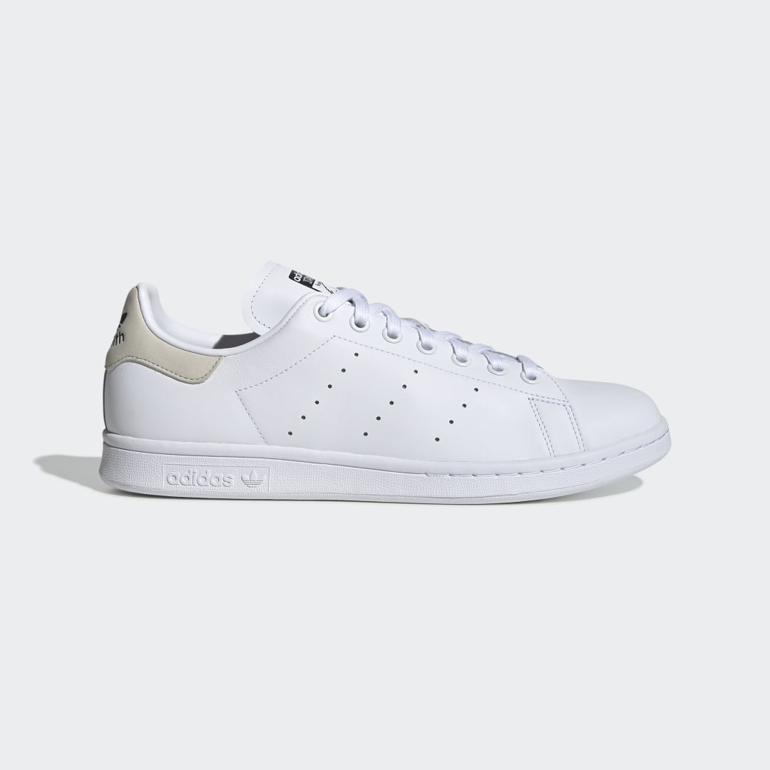 adidas Stan Smith FV5068 01